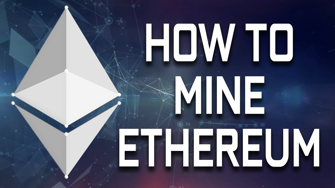 The Most Important Information about Ethereum you Should Know Is Here